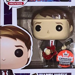 funko-pop-marty-mcfly-with-guitar-602
