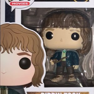 funko-pop-the-lord-of-the-rings-pippin-took-530.jpg