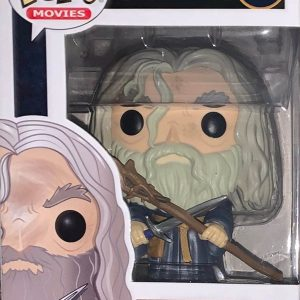 funko-pop-the-lord-of-the-rings-gandalf-443.jpg