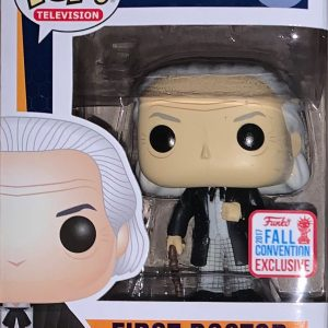 funko-pop-doctor-who-first-doctor-508.jpg