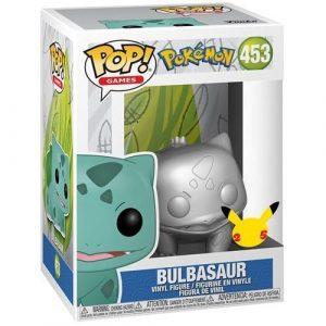 funko-pop-bulbasaur-metallic-453