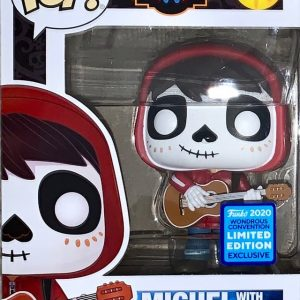 funko-pop-miguel-with -guitar-wccc2020-741