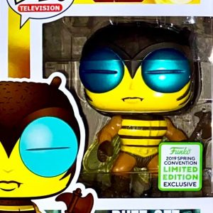 funko-pop-masters-of-the-universe-buzz-off-759