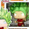 funko-pop-dragonball-super-super-saiyan-kale-815