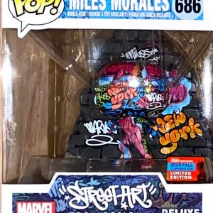 funko-pop-marvel-miles-morales-street-art-collection-nycc20-686