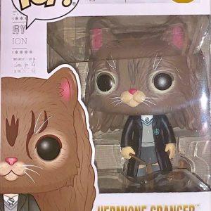 funko-pop-hermione-granger-as-a-cat-77.jpg