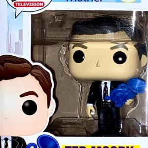 funko-pop-ted-mosby-1042