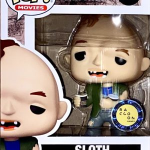 funko-pop-the-goonies -sloth-with-ice-cream-1069