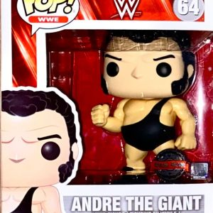 funko-pop-wwe-andre-the-giant-64