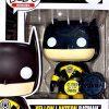 funko-pop-yellow-lantern-batman-glow-in-the-dark-220