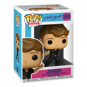 funko-pop-dirty-dancing-johnny-1099