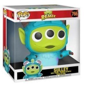 funko-pop-disney-sulley-10-inch-766