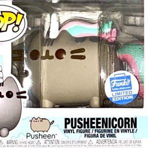 funko-pop-pusheenicorn-11
