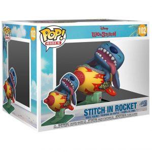 funko-pop-stitch-in-rocket-102