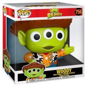 funko-pop-woody-10-inch-756