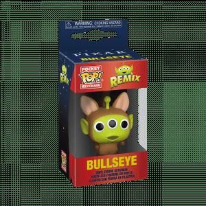 Bullseye_Alien_Remix_Keychains