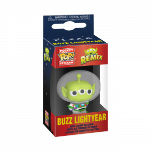 Buzz_Lightyear_Alien_Remix_Keychains