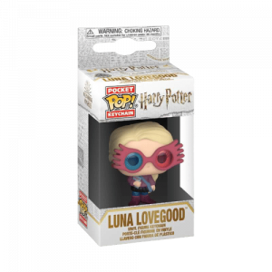 Luna_Lovegood_with_Glasses_Keychains