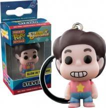 Steven_Universe_Glow_In_The_Dark_Keychains
