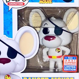 funko-pop-danger-mouse-summer-convention-limited-edition-2021-984