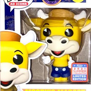 funko-pop-mooby´s-mascot-summer-convention-limited-edition-2021-137