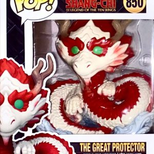 funko-pop-shang-chi-the-great-protector-850