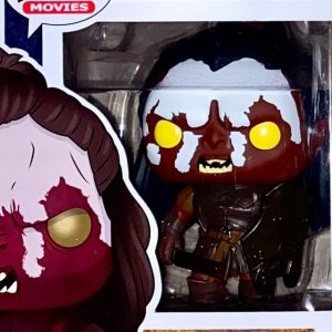 funko-pop-the-lord-of-the rings-lurtz-533