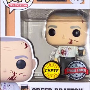 funko-pop-the-office-creed-bratton-chase-1104