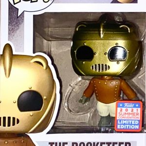 funko-pop-the-rocketeer-summer-convention-limited-edition-2021-1068