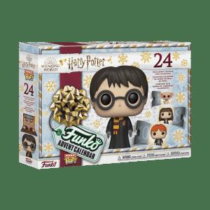 HarryPotter_2021AdventCalendar_