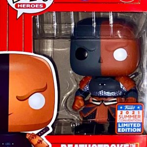 funko-pop-dc-deathstroke-imperial-summer-convention-2021-368