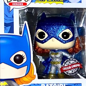 funko-pop-heroes-batgirl-dimond-collection-148