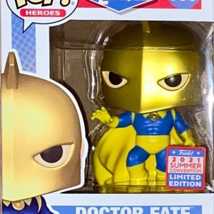 funko-pop-justice-league-doctor-fate-summer-convention-2021-395
