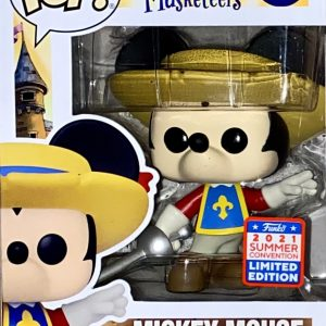 funko-pop-disney-mickey-mouse-The -three-musketeers-1042