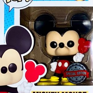 funko-pop-disney-mickey-mouse-with-popsicle-1075
