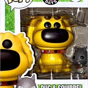 funko-pop-dug-and-days-dug-and-squirrel-1092