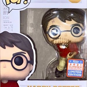 funko-pop-harry-potter-flying-key-in-hand-summer-convention-limited-edition-2021-131